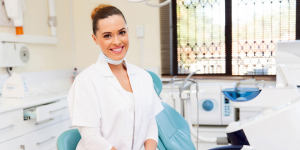 Mississauaga Dental assistant